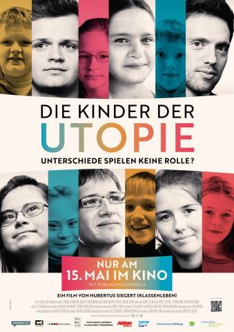 Aktionsabend_Kinder der Utopie