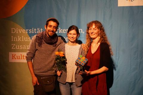 Erster Preis im Kubi-Wettbewerb für die UniverSaale und Jena.jpg