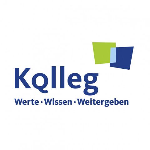 Kolleg-Logo_quadratisch
