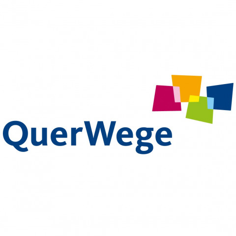 QuerWege Logo Facebook
