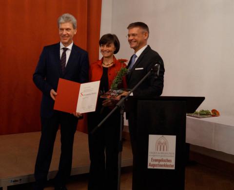 Salzmann Preis für Anke Protze_2017