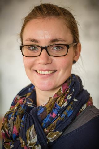 Schulsozialarbeit_Jessica Schoder-Liebig