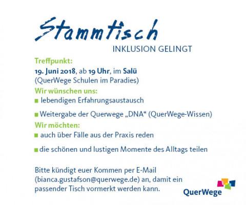 Stammtisch_Einladung_06_2018