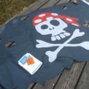 Piratenfest Schwabenhaus August 2018 I
