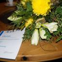 Inklusionspreisverleihung_ 04_12_Bad Köstritz_Urkunde