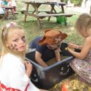 Piratenfest Schwabenhaus August 2018 IV