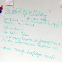 9. Meetup Agile Organisationsmethoden