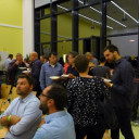 9. Meetup Agile Organisationsmethoden_UniverSaale_07.09.2017