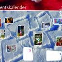Adventkalender_Fünftes Türchen ist geöffnet