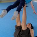 Vorschul_PJwoche_Circus_ Akrobatik
