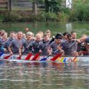 Drachenboot-Sprint_auf gehts für die Querschläger_Foto_Jenny Hölbing der IH