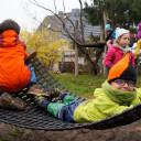 BiLLY_Gartenprojekt_ abhängen im Schwabenhausgarten _11_2017