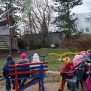BiLLY_ Baumhaus wird abgerissen_05_12_2017