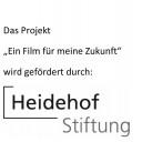 univerSaale_ PJ_ein film für meine zukunft_gefördert durch die Heidehof Stiftung