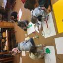 Kunstunterricht1