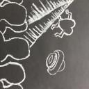 Kunstunterricht2