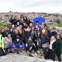 Spanienreise 2019