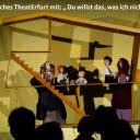 Erfreuliches Theater im Paradies_SteinMalEins_WubaMi.jpg