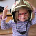Brandschutzausbildung und Besuch bei der Feuerwehr4
