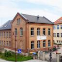 Grundschule_SteinMalEins