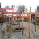 SteinMalEins im Paradies_Schulhofgestaltung_ Spielfläche_10_2017