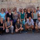 Team Ganztagsgrundschule SteinMalEins Alt-Lobeda