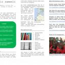 SteinMalEins_Hilfsaktion für Kinder in Afrika vom Papier und Stifte e.V.