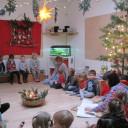 Weihnachtskalender 1.12.2020