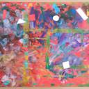 Kunstprojekt6KKB