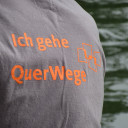 Drachenboot-Sprint_ich gehe QuerWege_Foto_Jenny Hölbing der IH