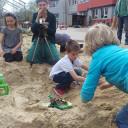 SteinMalEins_Trickfilm AG Kinder verändern die Szene