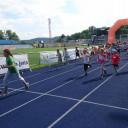 Kinderlauf 2017_SteinMalEins