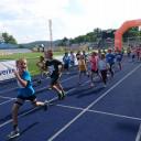 Kinderlauf 2017_1_SteinMalEins