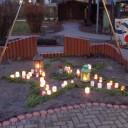 Schwabenhaus_Weihnachtsfeier_Lichterzauber