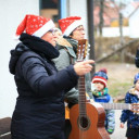 Schwabenhaus_Weihnachtsfeier
