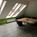 Büroräume Engelplatz 8