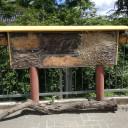 Insektenhotel Schwabenhaus V