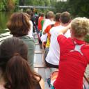 Individuelle Hilfen im Drachenboot_ Das Q-Boot Team beim Training_2