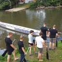 Individuelle Hilfen im Drachenboot_ Das Q-Boot Team beim Training_4