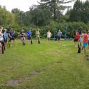 Individuelle Hilfen im Drachenboot_ Das Q-Boot Team beim Training_5