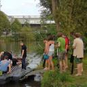 Individuelle Hilfen im Drachenboot_ Das Q-Boot Team beim Training_6