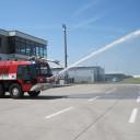 Flugplatz Erfurt 5