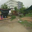 Garteneinsatz2