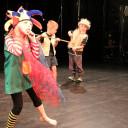 Schnapphans Theater 3