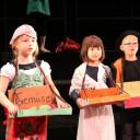 Schnapphans Theater 4