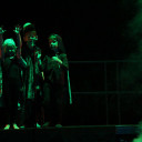 Schnapphans Theater 9