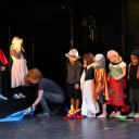 Schnapphans Theater 12