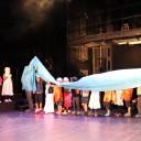 Schnapphans Theater 13
