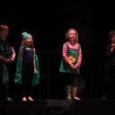 Schnapphans Theater 15