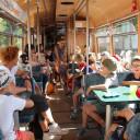 Partybahn2018 9